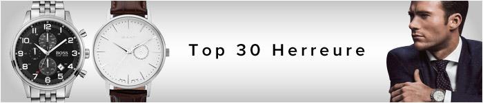 Top 30 Herreure