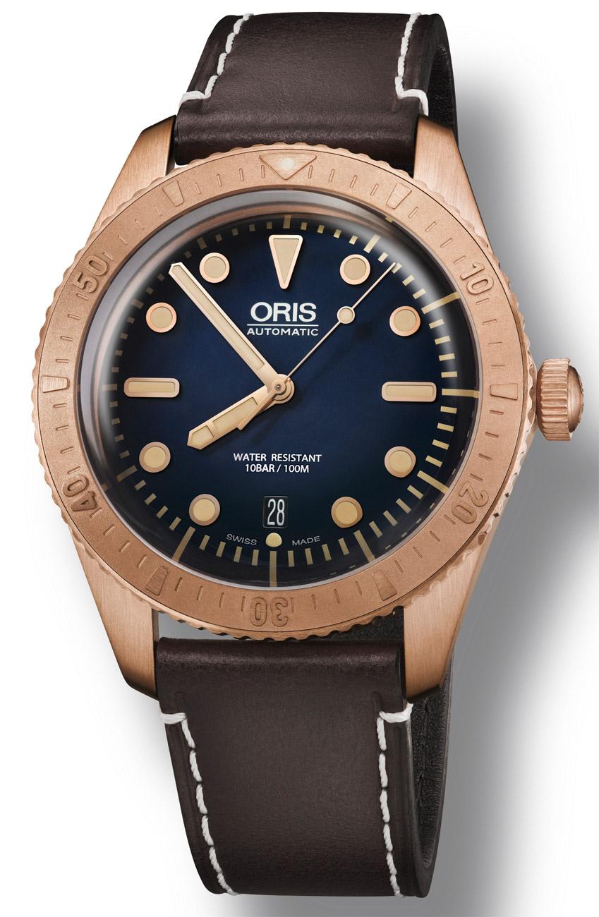 oris-carl-brashear-edition-diver-01-733-7720-3185-set-ls