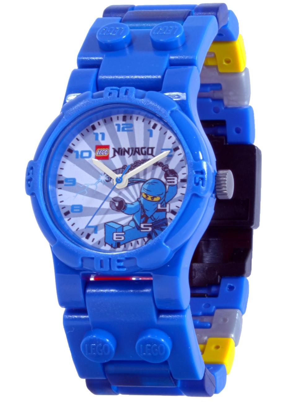 armbåndsur til drenge