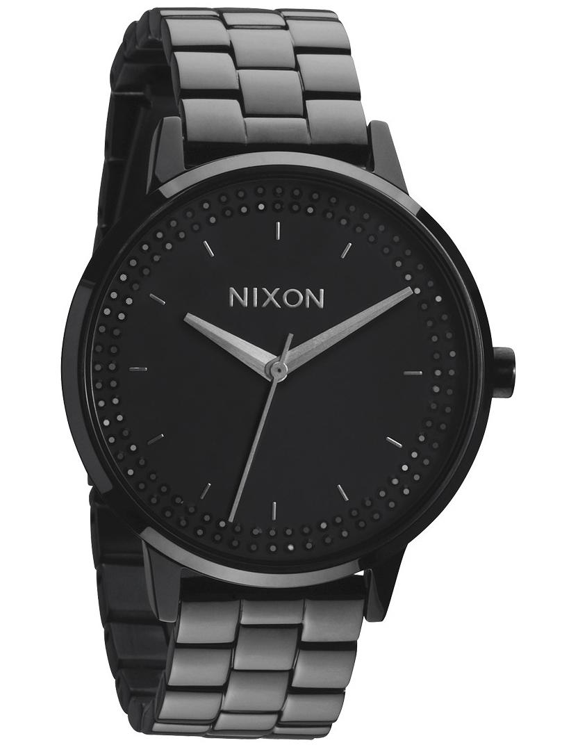 sorte ure til mænd