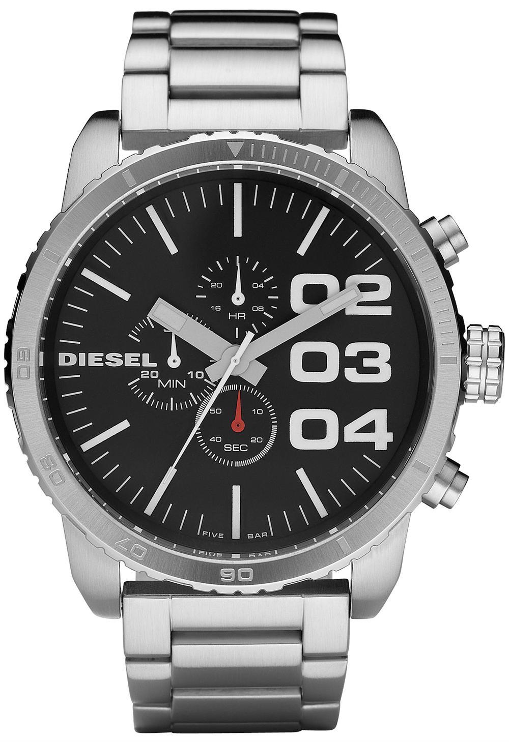 Diesel Franchise DZ4209
