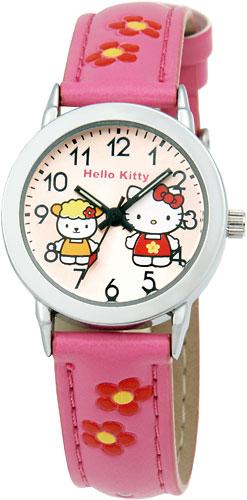 Lyserødt pigeur - Hello Kitty HK1010-515