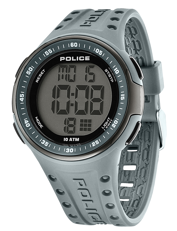 vandtat-digital-ur-fra-police-watches-police-indicator-grey-pl13904jpgyb02