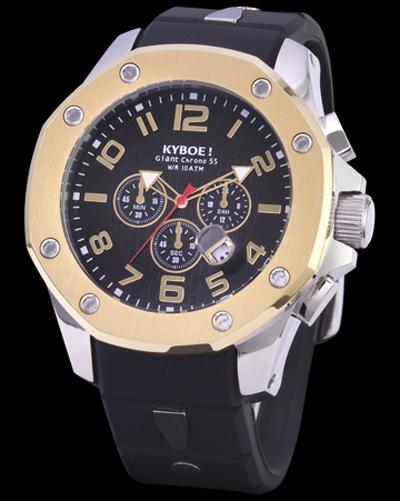 ny-2013-chrono-port-55mm-model-fra-kyboe-watches-kyboe-chrono-port-silvergold-black-55mm-kps55-002
