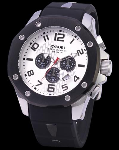 stort-oversize-ur-til-mand-fra-kyboe-watches-kyboe-chrono-port-silverblack-white-55mm-kps55-004