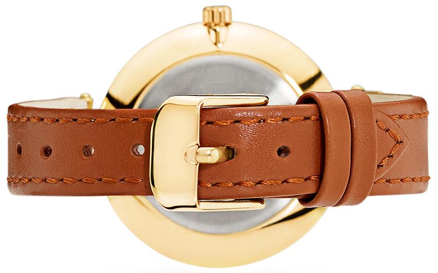 14-18cm strap Mockberg Nora MO1103
