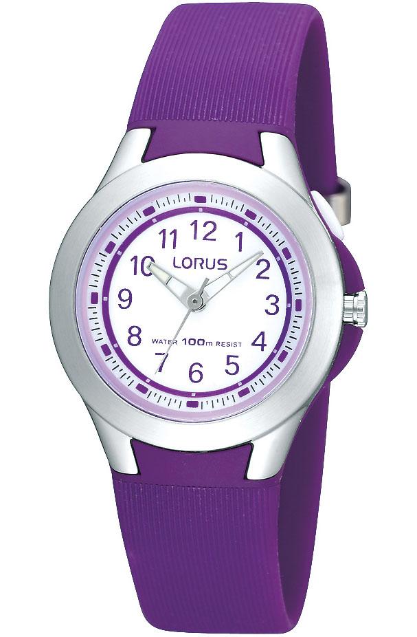 lorus-purple-r2313fx-9
