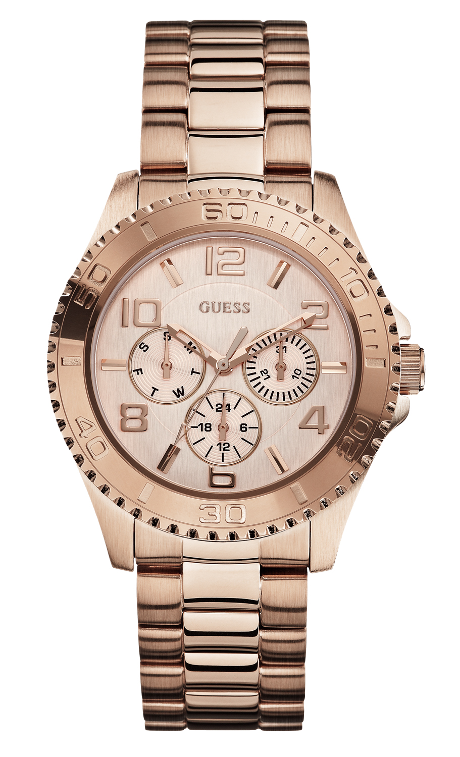 storre-dameur-i-rodguld-fra-guess-watches-guess-bff-rosegold-w0231l4