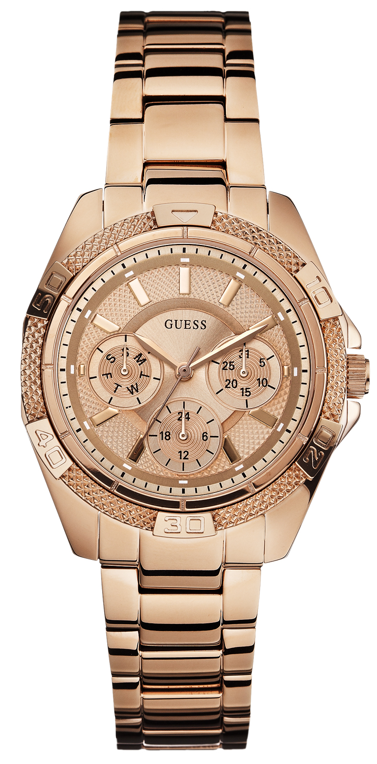 rodguld-dameur-fra-guess-watches-guess-mini-phantom-rosegold-w0235l3